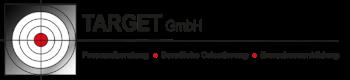 TARGET Online-Akademie